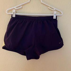 😍😍Nike shorts 😍😍